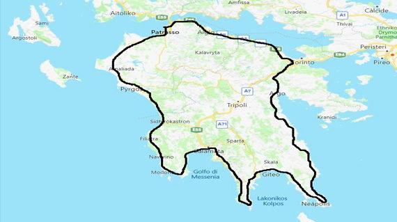 MAPPA-GRECIA-IN-MOTO
