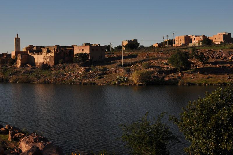 Come viaggiare sicuri in Marocco