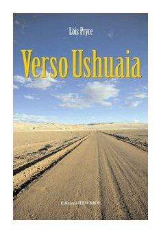 Libro Verso Ushuaia